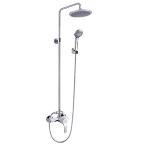 Bath Shower Mixer Tap OTTSFA004