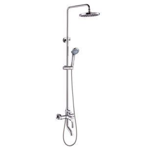 Bath Shower Mixer Tap OTTSFA005