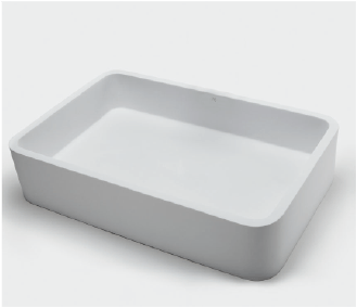 Vessel Sink O-Basin series OTWB005