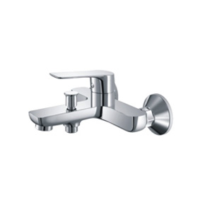 Bath Shower Mixer Tap OTBSMB004