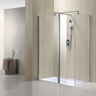 Shower Enclosure Oshower series OTSEC009