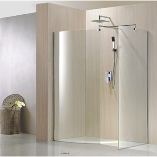 Shower Enclosure Oshower series OTSEC011