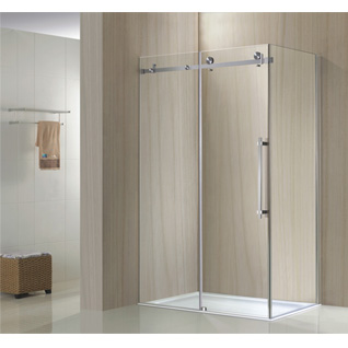 Shower Enclosure Oshower series OTSEC012