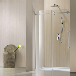 Shower Enclosure Oshower series OTSEC013