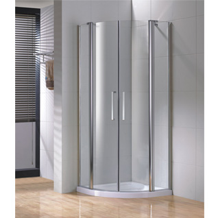 Shower Enclosure Oshower series OTSEC014