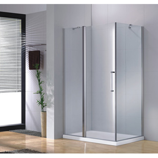 Shower Enclosure Oshower series OTSEC015