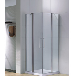 Shower Enclosure Oshower series OTSEC016