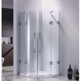 Shower Enclosure Oshower series OTSEC018