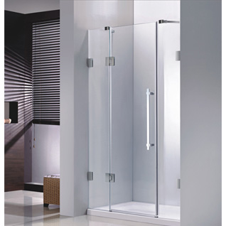 Shower Enclosure Oshower series OTSEC019