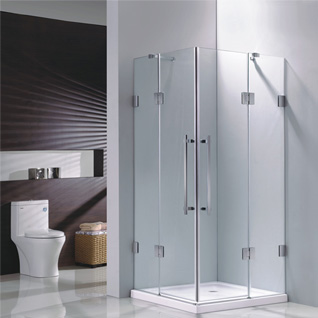 Shower Enclosure Oshower series OTSEC020