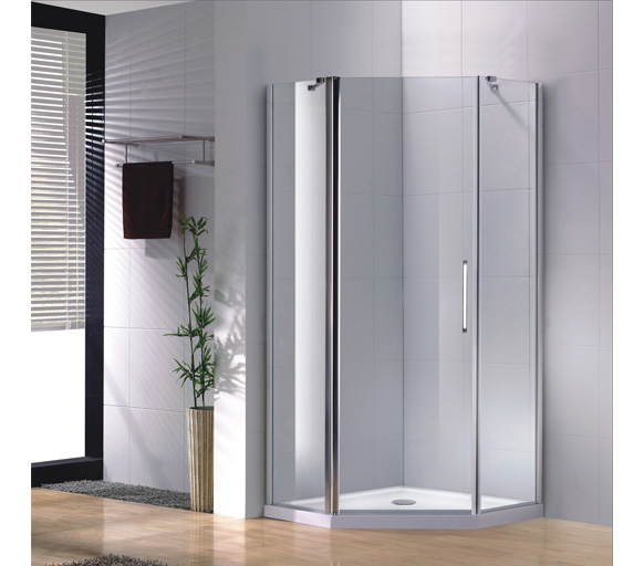 Shower Enclosure Oshower series OTSEC021