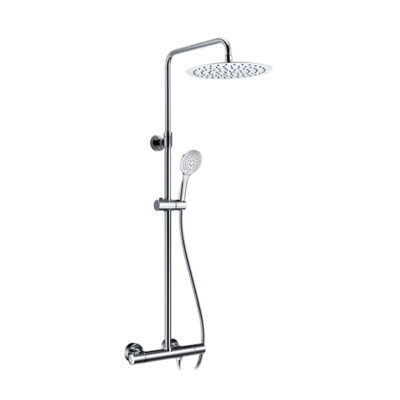 Bath Shower Mixer Tap OTTSH012