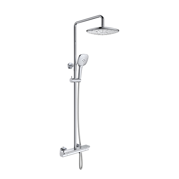 Bath Shower Mixer Tap OTTSH014