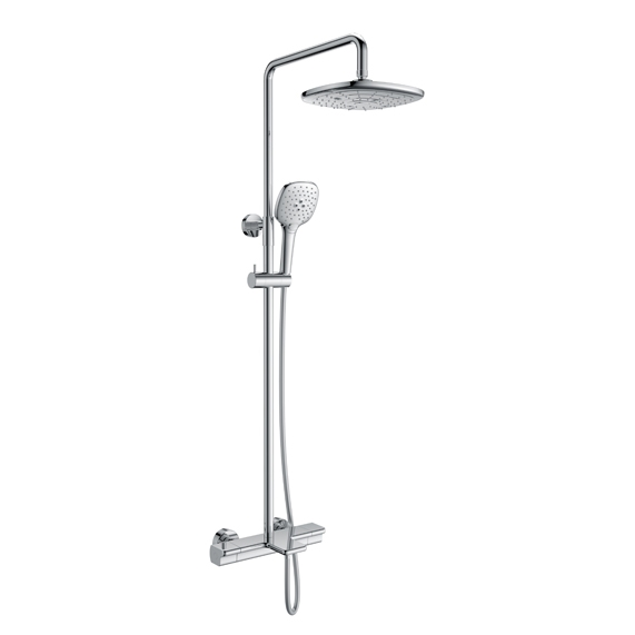 Bath Shower Mixer Tap OTTSH015