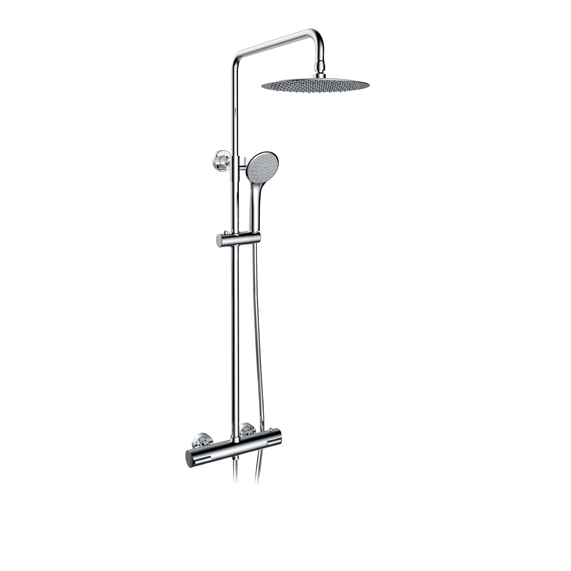 Bath Shower Mixer Tap OTTSH017
