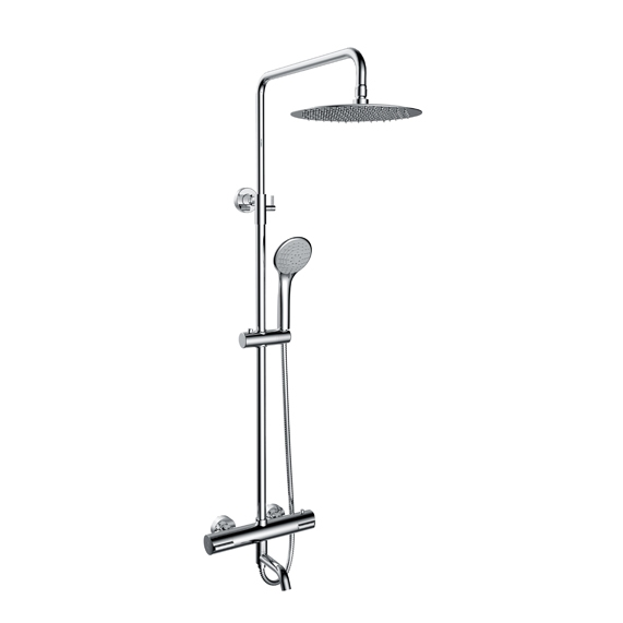 Bath Shower Mixer Tap OTTSH018