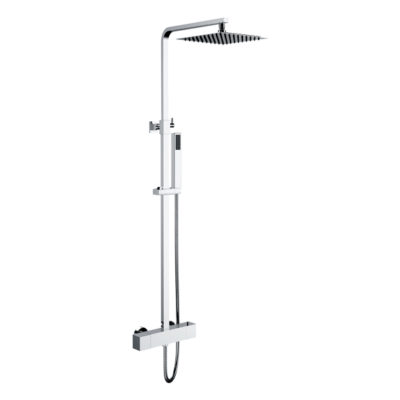 Bath Shower Mixer Tap OTTSH019