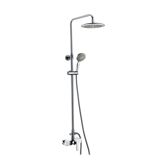 Bath Shower Mixer Tap OTTSH003