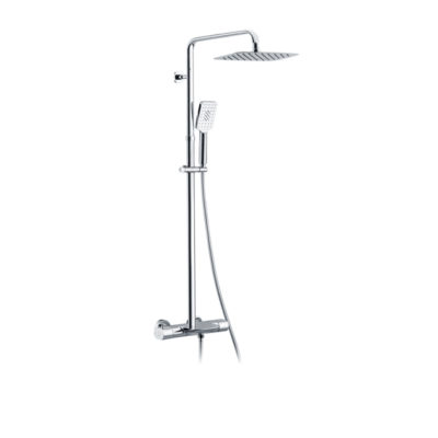 Bath Shower Mixer Tap OTTSH005