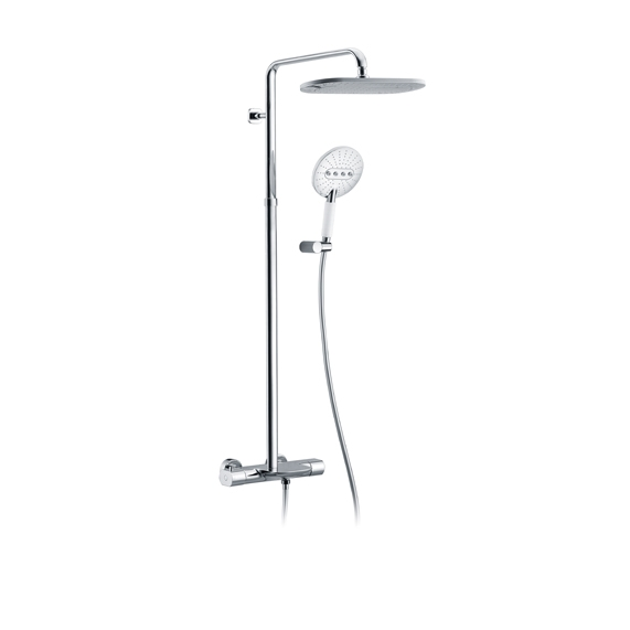 Bath Shower Mixer Tap OTTSH006