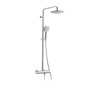 Bath Shower Mixer Tap OTTSH007