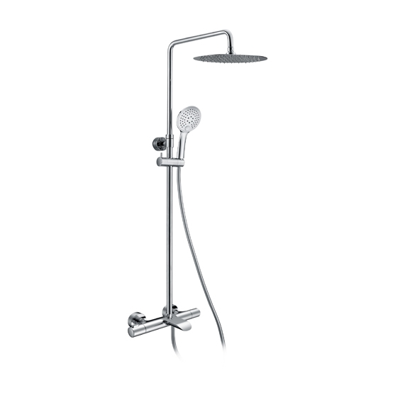 Bath Shower Mixer Tap OTTSH008