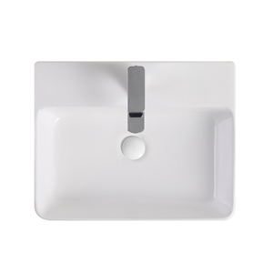 Counter top Wash Basin OTCC001