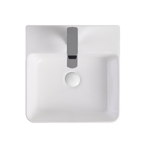 Counter top Wash Basin OTCC002