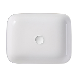 Counter top Wash Basin OTCC004