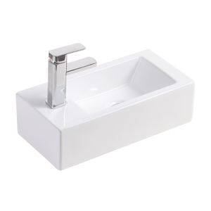 Counter top Wash Basin OTCC007