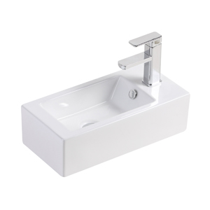 Counter top Wash Basin OTCC008