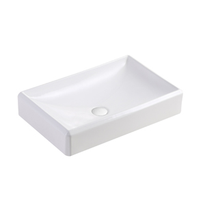Counter top Wash Basin OTCC011