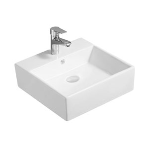 Counter top Wash Basin OTCC013