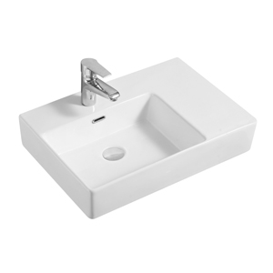 Counter top Wash Basin OTCC014