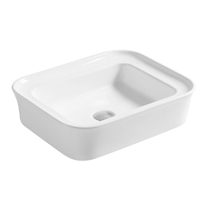 Counter top Wash Basin OTCC016