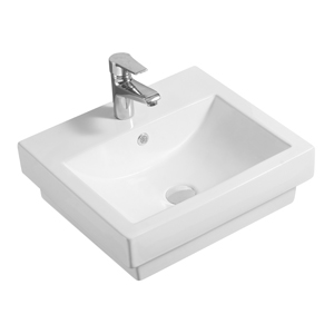 Counter top Wash Basin OTCC017