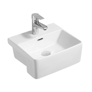 Counter top Wash Basin OTCC018