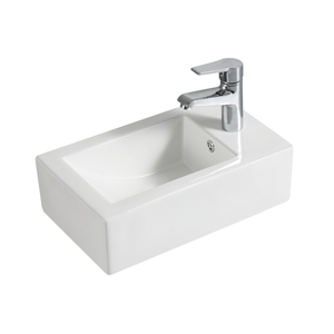 Counter top Wash Basin OTCC019
