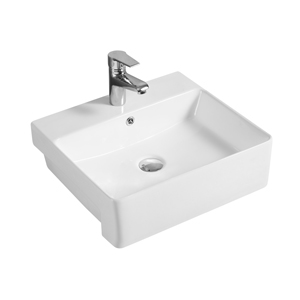 Counter top Wash Basin OTCC020