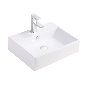 Counter top Wash Basin OTCC023