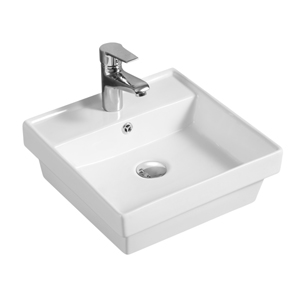 Counter top Wash Basin OTCC024