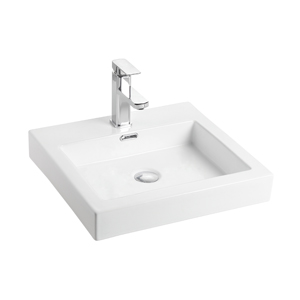 Counter top Wash Basin OTCC025